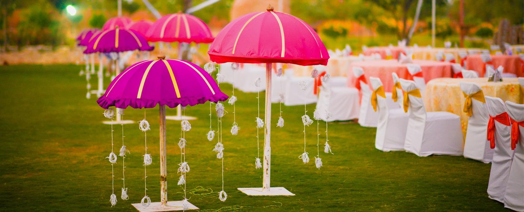 Best Resorts in Hyderabad - Dream Valley Resorts