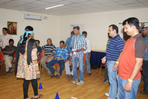 best resorts in hyderabad for team outing