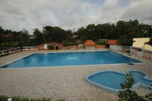 Best Water Resorts in Hyderabad