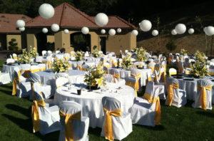 wedding venues in hyderabad